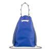 Vega bucket bag